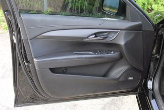 2013 Cadillac ATS Hollywood, Florida 45