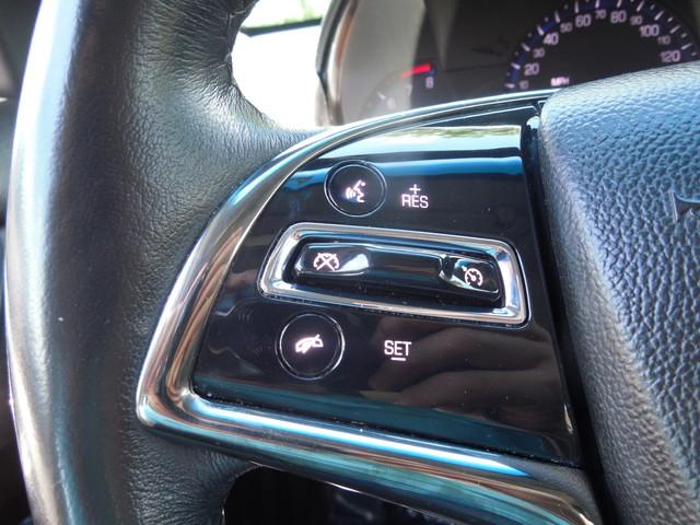 2013 Cadillac ATS Luxury Leesburg, Virginia 14