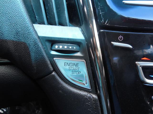 2013 Cadillac ATS Luxury Leesburg, Virginia 17