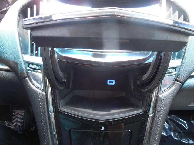 2013 Cadillac ATS Luxury Leesburg, Virginia 23