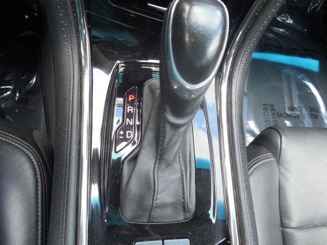 2013 Cadillac ATS Luxury Leesburg, Virginia 24