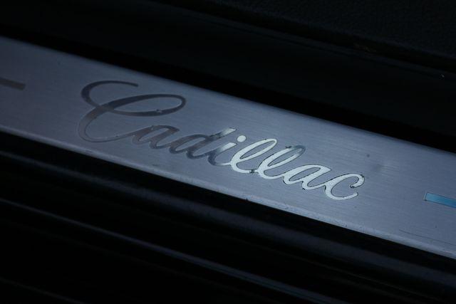 2013 Cadillac ATS Mooresville, North Carolina 12