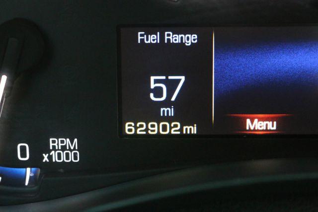 2013 Cadillac ATS Mooresville, North Carolina 27