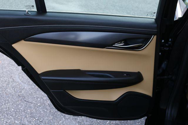 2013 Cadillac ATS Mooresville, North Carolina 64
