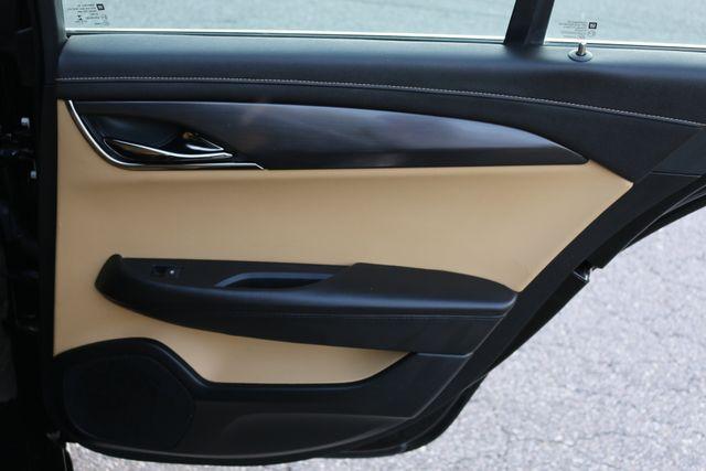 2013 Cadillac ATS Mooresville, North Carolina 66