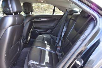 2013 Cadillac ATS Naugatuck, Connecticut 14