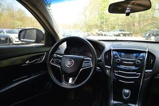 2013 Cadillac ATS Naugatuck, Connecticut 15