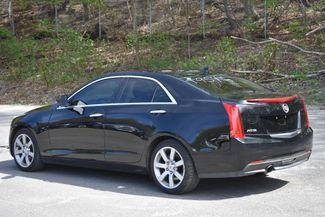2013 Cadillac ATS Naugatuck, Connecticut 2