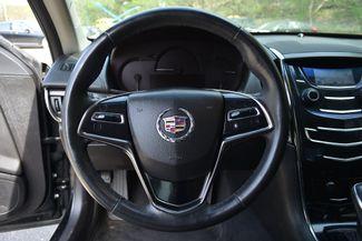 2013 Cadillac ATS Naugatuck, Connecticut 20