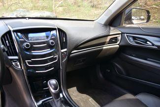 2013 Cadillac ATS Naugatuck, Connecticut 21