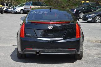 2013 Cadillac ATS Naugatuck, Connecticut 3