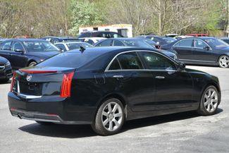 2013 Cadillac ATS Naugatuck, Connecticut 4