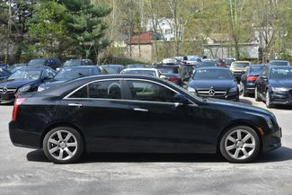 2013 Cadillac ATS Naugatuck, Connecticut 5