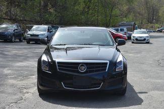 2013 Cadillac ATS Naugatuck, Connecticut 7