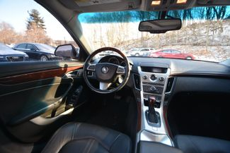 2013 Cadillac CTS AWD Naugatuck, Connecticut 14