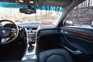 2013 Cadillac CTS AWD Naugatuck, Connecticut 16