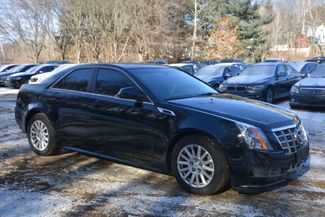 2013 Cadillac CTS AWD Naugatuck, Connecticut 6
