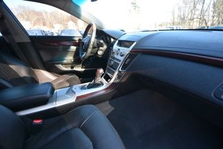 2013 Cadillac CTS AWD Naugatuck, Connecticut 8