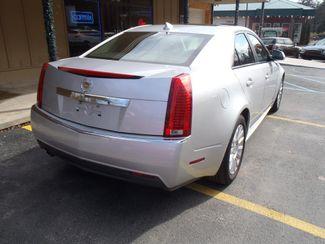 2013 Cadillac CTS Sedan Luxury  city PA  Carmix Auto Sales  in Shavertown, PA