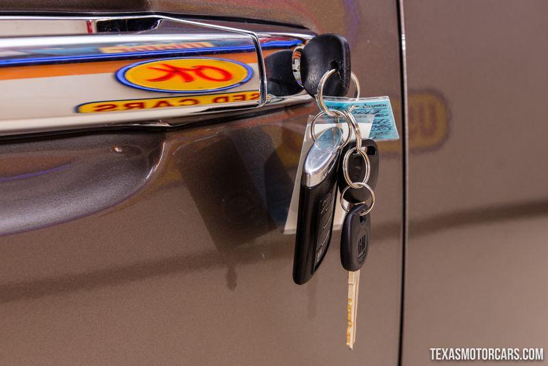 2013 Cadillac Escalade Luxury - All Wheel Drive  in Addison, Texas