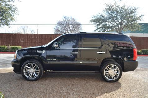2013 Cadillac Escalade Platinum Edition !!   Arlington, Texas   McAndrew Motors in Arlington, Texas