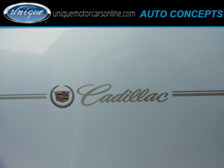 2013 Cadillac Escalade Luxury Bridgeville, Pennsylvania 7