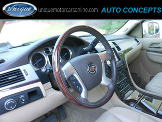 2013 Cadillac Escalade Luxury Bridgeville, Pennsylvania 11
