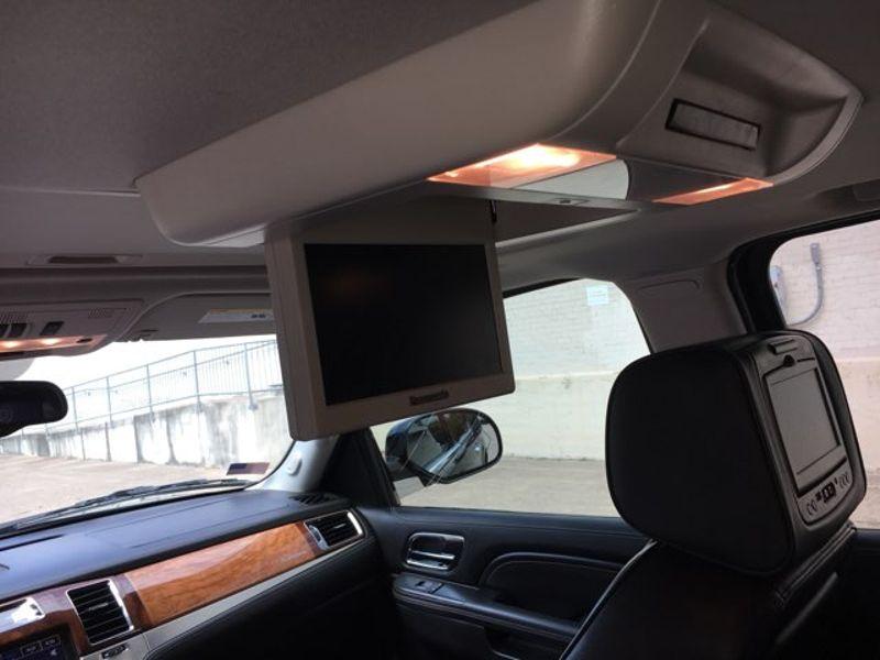 2013 Cadillac Escalade ESV Platinum  city TX  MM Enterprise Motors  in Dallas, TX