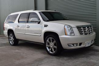 2013 Cadillac Escalade ESV Luxury | Arlington, TX | Lone Star Auto Brokers, LLC-[ 4 ]