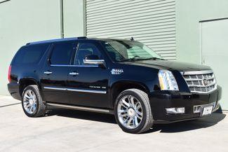 2013 Cadillac Escalade ESV in Arlington TX