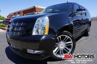 2013 Cadillac Escalade ESV Premium AWD SUV in Mesa AZ