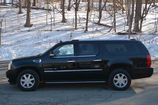 2013 Cadillac Escalade ESV Naugatuck, Connecticut 1