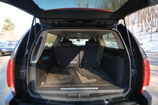 2013 Cadillac Escalade ESV Naugatuck, Connecticut 12