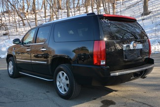 2013 Cadillac Escalade ESV Naugatuck, Connecticut 2
