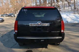 2013 Cadillac Escalade ESV Naugatuck, Connecticut 3