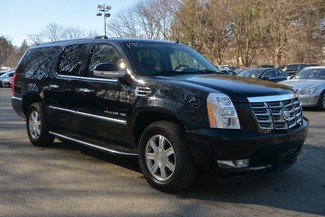 2013 Cadillac Escalade ESV Naugatuck, Connecticut 6