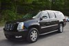 2013 Cadillac Escalade ESV Naugatuck, Connecticut