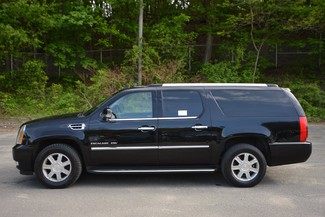 2013 Cadillac Escalade ESV Naugatuck, Connecticut 1