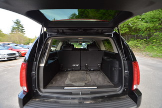 2013 Cadillac Escalade ESV Naugatuck, Connecticut 12