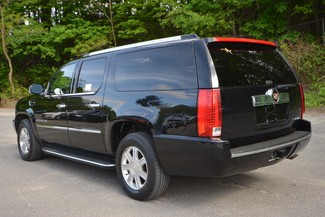 2013 Cadillac Escalade ESV Naugatuck, Connecticut 2