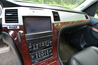 2013 Cadillac Escalade ESV Naugatuck, Connecticut 22