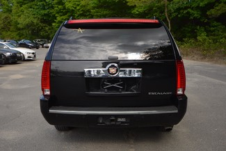 2013 Cadillac Escalade ESV Naugatuck, Connecticut 3