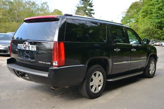 2013 Cadillac Escalade ESV Naugatuck, Connecticut 4