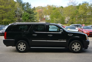 2013 Cadillac Escalade ESV Naugatuck, Connecticut 5