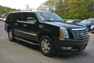 2013 Cadillac Escalade ESV Naugatuck, Connecticut 6
