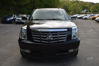 2013 Cadillac Escalade ESV Naugatuck, Connecticut 7