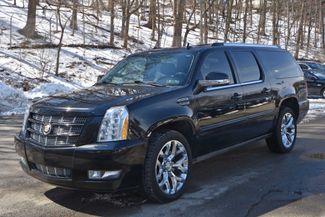 2013 Cadillac Escalade ESV Premium Naugatuck, Connecticut