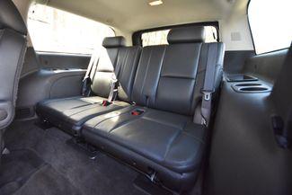 2013 Cadillac Escalade ESV Premium Naugatuck, Connecticut 12