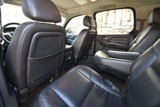 2013 Cadillac Escalade ESV Premium Naugatuck, Connecticut 13