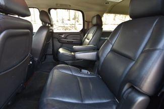 2013 Cadillac Escalade ESV Premium Naugatuck, Connecticut 14